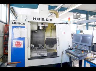 Hurco VMX 24 S P01015072