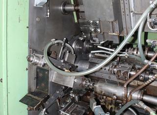 Schuette AF32 P01015075