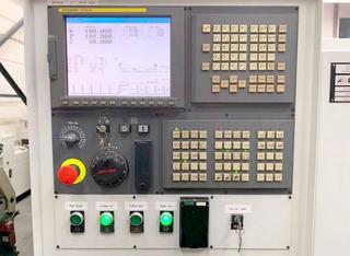 Spinner TC 32-MC P01015076