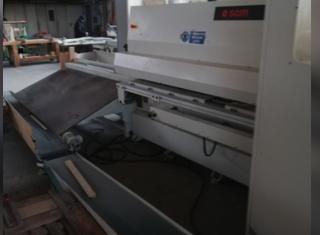 SCM Windor 60 P01015079