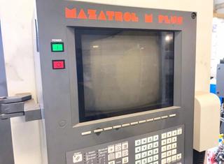 Mazak VTC 30 C P01015081