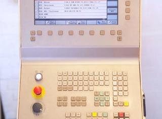 Deckel Maho DMC 635 V evo P01015085