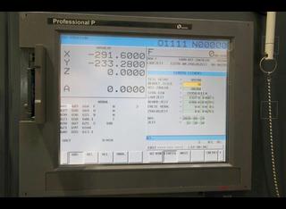 Makino PS95 P01015089