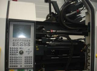 Demag Ergotech MULTI 200/560-320H/200R P01015099