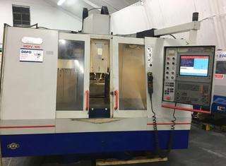 ZPS MCV-1000 P01015100