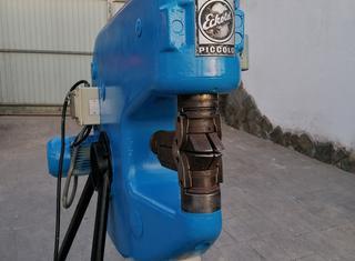 Eckold Piccolo P01015105