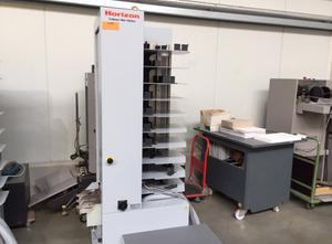 Baskı sonrası makinesi Horizon VAC-1000m