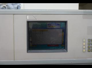 Polar 92 P01016012