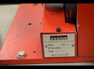 AXXAIR CC120 P01016053
