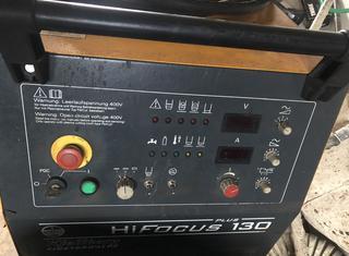 HiFocus 130i P01016061
