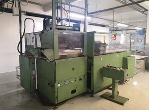 Adolf Illig SB 74 C/10/DIN Thermoforming - Form, Fill and Seal Line