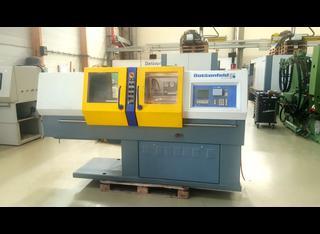 Battenfeld BA 230 / 50 CD P01016074