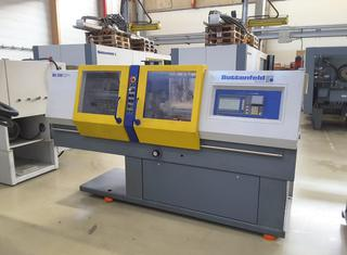 Battenfeld BA 350 - 125 CD Plus P01016078