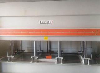 Egen ESP 3000 P01016079
