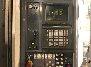Mori Seiki SH-500 P01016082