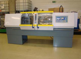 Battenfeld BA 500 / 200 CDK P01016083