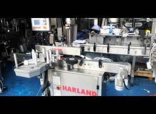 Harland Sirius P01016091