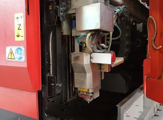 Amada LC-2415 AIV P01016096