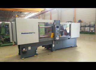 Battenfeld BA1300 / 630 BK P01016102