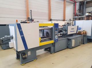 Battenfeld BK-T 1800 / 1000 P01016113