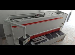 Nożyce gilotynowe CNC Baykal  3 Metre 10 mm
