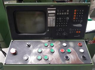 TOS FGSQ 32 CNC B P01016123