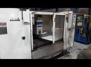 Fadal VMC 4020 P01016134