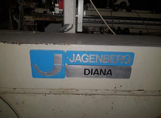 Jagenberg Diana-90 P01016147