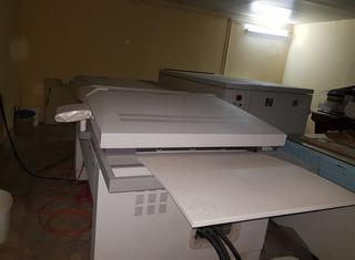 AGFA LP82 Ultra P01016149