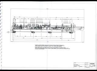 Stefani Evolution SSB P01016152
