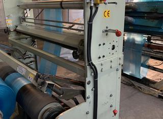 TAIWAN KML-65 P01019002