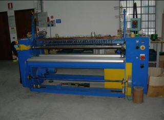 Calemard FRANCIA cm 180 P01019017