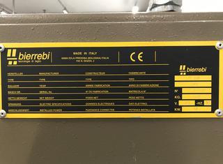 Bierrebi LTE 208 P01019074