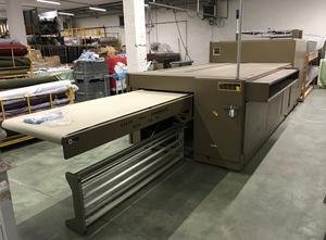 Bierrebi LTE 208 Automated cutting machine