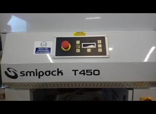 ADPAK FP560A +T450 P01019076