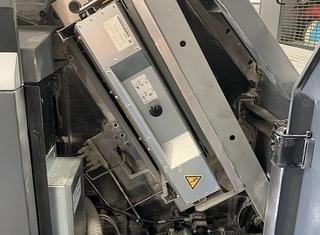 Heidelberg XL 75 4+L P01019083