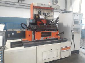 Charmilles Robofil 2030 Wire cutting edm machine