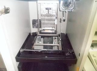 3D SYSTEMS Viper SLA Si2 P01019088