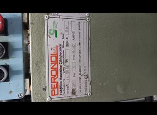 Perondi A5060 P01020024