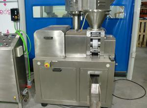 Machine pharmaceutique / chimique PRISM PHARMA MACHINERY PRC-200/75
