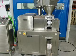 PRISM PHARMA MACHINERY PRC-200/75 P01020035