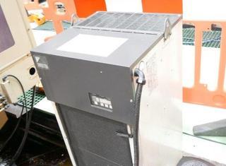 SHU JE80 P01020053