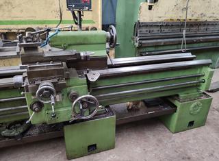 Gurutzpe M2-2000 P01020054