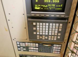 ENSHU JE80 P01020059