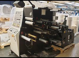 Rotoflex VLI 330 Rollenschneidmaschine