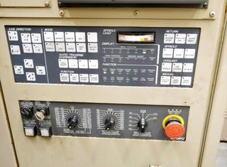 ENSHU JE60 P01020061