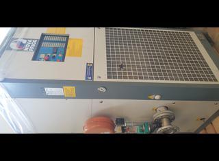 NOVA FRIGO R25 P01020062
