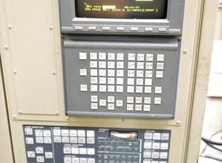 ENSHU JE60 P01020064