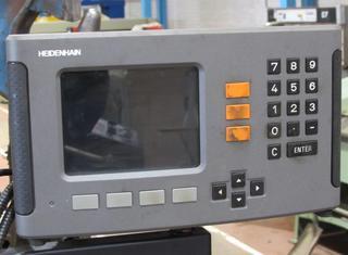 Colchester Master 2500 P01020073