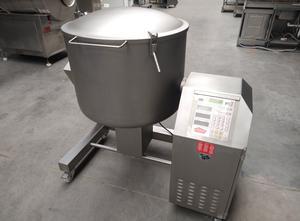 Mescolatore per liquidi Vakona  SK 220 STL